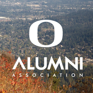 Event: Alumni Career Stories: Embrace the Journey