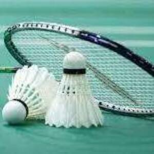 IM Badminton League Registration Deadline