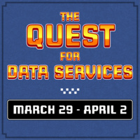 Virtual FSU Libraries Quest for Data Services