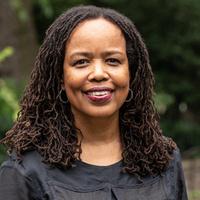 Saidiya Hartman: The Afterlife of Slavery