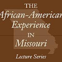 #SayHerName: Black Women and State Violence in the Case of Missouri v. Celia, A Slave