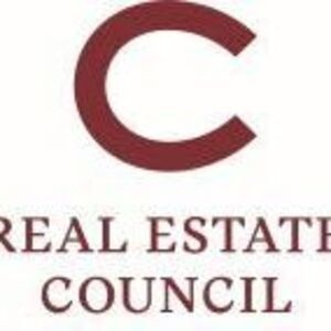 Real Estate: Alumnae Professional Connections
