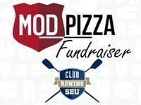 SEU Crew MOD Pizza Profit share