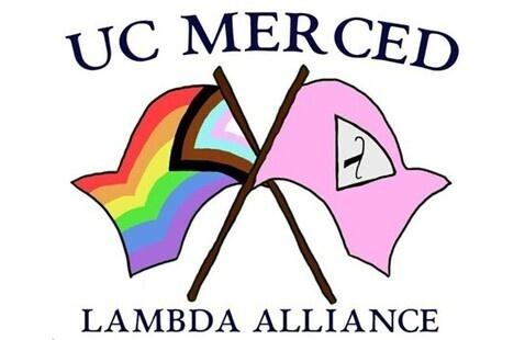LGBTQ+ Media