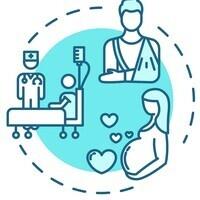 Marketplace Health Insurance Webinar