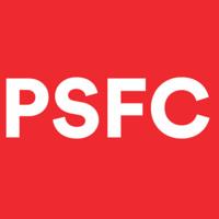 PSFC Seminar: Tyler Abrams
