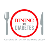 Dining with Diabetes Online - Sedgwick April 19, 2021