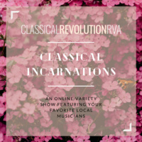 Classical Incarnations