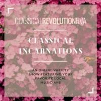 Classical Incarnations