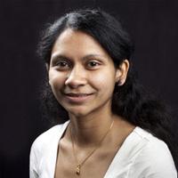 MSE Seminar Series - Prof. Sohini Kar-Narayan