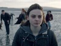 Polish Film Festival: I Never Cry