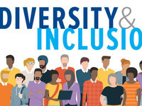SDEIB Presents: Introduction to Diversity & Inclusion in Business