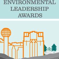 Environmental Leadership Awards