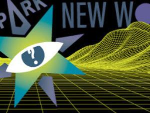 SPARK IV: A New World?