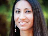 Indigenous Data Sovereignty: How Scientists and  Researchers Can Empower Data Governance