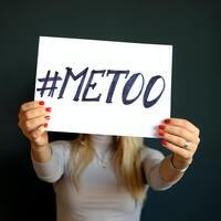 Supporting Survivors in the Era of #MeToo