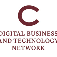 Digital Business and Technology; Alumnae Professional Connections