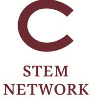 STEM: Alumnae Professional Connections