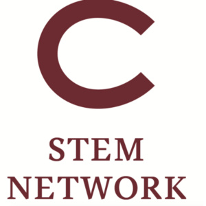 STEM: Alumnae Professional Connections