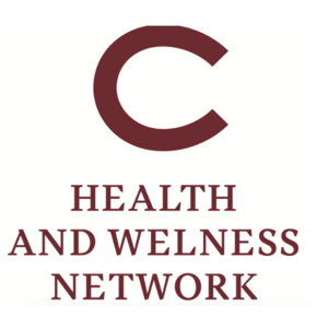 Health and Wellness: Alumnae Professional Connections