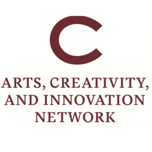 Arts, Creativity, and Innovation: Alumnae Professional Networks