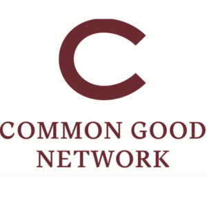 Common Good: Alumnae Professional Connections