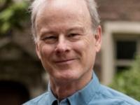 Biology Donut Talk -  David Queller