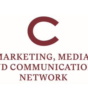 Marketing, Media, and Communications: Alumnae Professional Connections