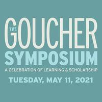 2021 Goucher Symposium