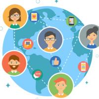 Global Studies - Careers in Global Studies Panel