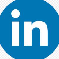 Everyday LinkedIn