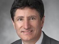 Cornell-Citi Financial Data Science Webinar with Peter Carr (NYU) feat. Lorenzo Torricelli