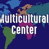 LGBTQ+ C2 - Community Connections