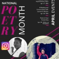 Poets for Justice Poetry Slam at Levitt Pavilion, SteelStacks | LTS