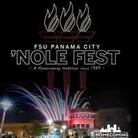 'Nole Fest