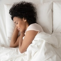 How to Get a Good Night's Sleep: A Theoretical Background with Practical Tips