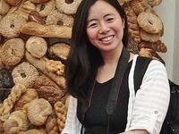 Anthropology Colloquium:  Annie Sheng