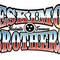 Summer Nights: Eskimo Brothers