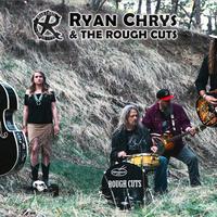 Summer Nights: Ryan Chrys & The Rough Cuts