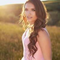Summer Nights: Brianna Helbling