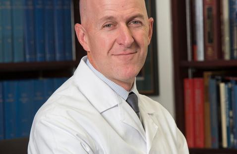 Neurological Surgery Grand Rounds John E. Adam Lecture