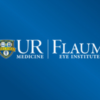 Flaum Eye Institute