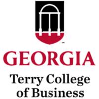 Terry College Senior Appreciation