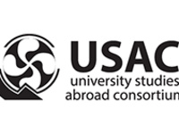 Making Study Abroad Affordable with USAC