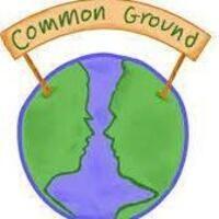 Common Ground (CODIV3)