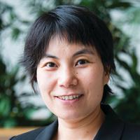 Ru Zhang