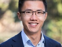 ORIE Colloquium: Kuang Xu (Stanford) - Using mean-field modeling to power experimentation
