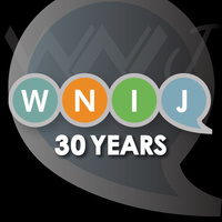 Tune in to celebrate 30 years of WNIJ this April!