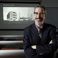 UT Humanities Center Ninth Annual Distinguished Lecture Series – Paul Jaskot