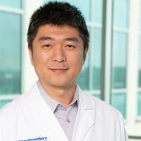 "Reproduction, Development & Cancer Seminar Series: ""Stem Cells, Interspecies Chimeras and Human Blastoids"""